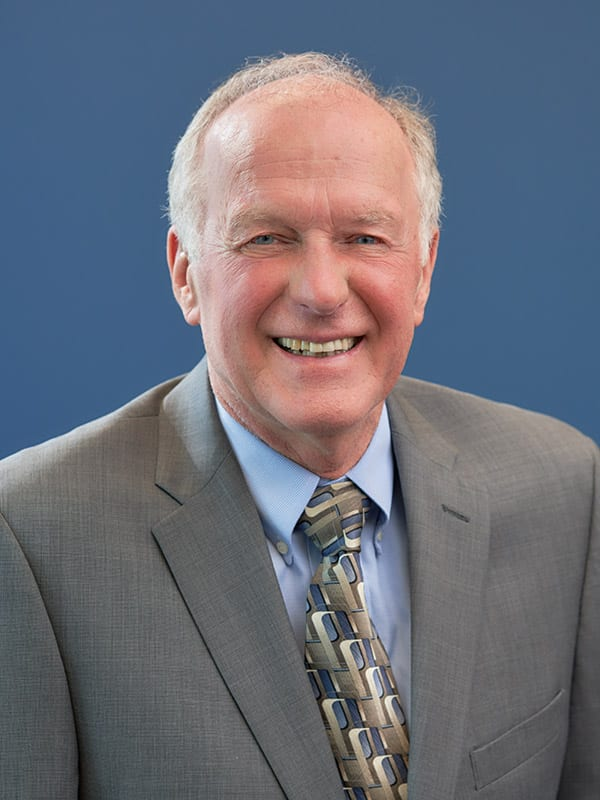 Tom Orendorff