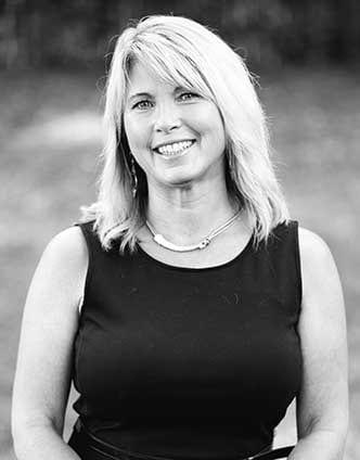 Katie Brietzman   Board Member