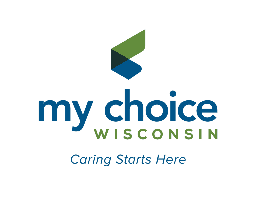 My Choice Wisconsin: Caring Starts Here